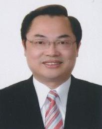 陳政務副主計長瑞敏